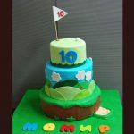 Decije torte Koki-459