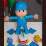 Decije torte Koki-460