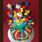 Decije torte Koki-462