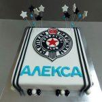Decije torte Koki-464