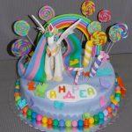 Decije torte Koki-465