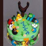 Decije torte Koki-467