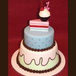 Decije torte Koki-468