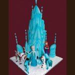 Decije torte Koki-472