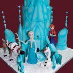 Decije torte Koki-473