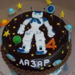 Decije torte Koki-481