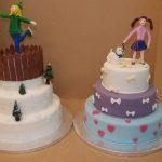 Decije torte Koki-483