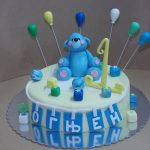 Decije torte Koki-494