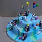 Decije torte Koki-497