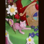 Decije torte Koki-499