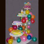 Decije torte Koki-501
