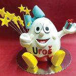 Decije torte Koki-510