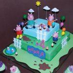 Decije torte Koki-511
