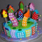 Decije torte Koki-512