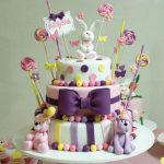 Decije torte Koki-513