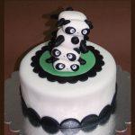 Decije torte Koki-514