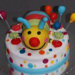 Decije torte Koki-515