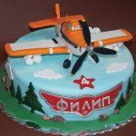 Decije torte Koki-516