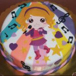 Decije torte Koki-518
