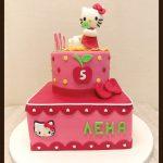 Decije torte Koki-524