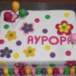 Decije torte Koki-525