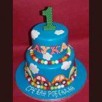 Decije torte Koki-528