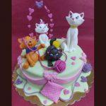 Decije torte Koki-531