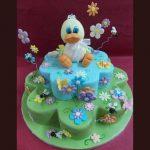 Decije torte Koki-537
