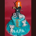 Decije torte Koki-541