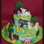 Decije torte Koki-543