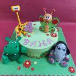 Decije torte Koki-547
