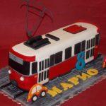 Decije torte Koki-550