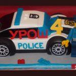 Decije torte Koki-552