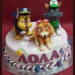 Decije torte Koki-573