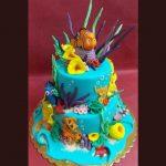 Decije torte Koki-575