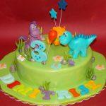 Decije torte Koki-577