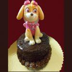 Decije torte Koki-581