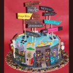 Decije torte Koki-583