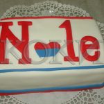 Neobicne torte Koki -003
