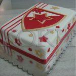 Neobicne torte Koki -018