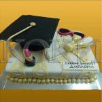 Neobicne torte Koki -020