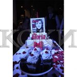 Neobicne torte Koki -025