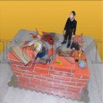 Neobicne torte Koki -038