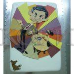 Neobicne torte Koki -042