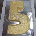 Neobicne torte Koki -044