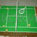 Neobicne torte Koki -050