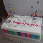 Neobicne torte Koki -051