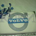 Neobicne torte Koki -053