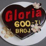 Neobicne torte Koki -072