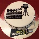 Neobicne torte Koki -076
